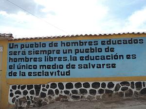 Education:2