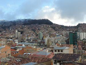 UrbanisationLa Paz_opt