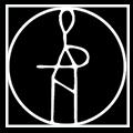 logo fond noir petit (1)