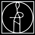 logo fond noir petit